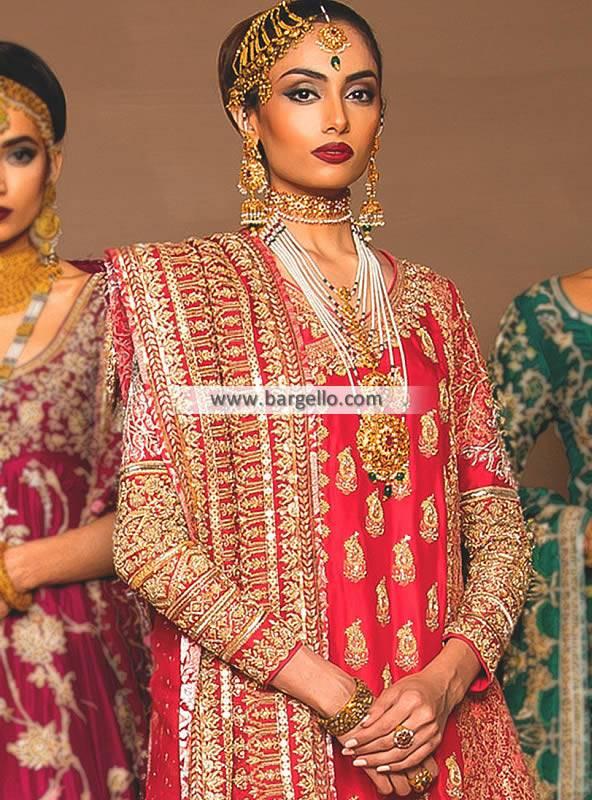 Set consisting of: Choker, earrings, bindiya and ring (Right hand) 925 sterling silver Bridal Jewellery Sets Bridal Choker Rani Haar Sets UK USA Canada Australia