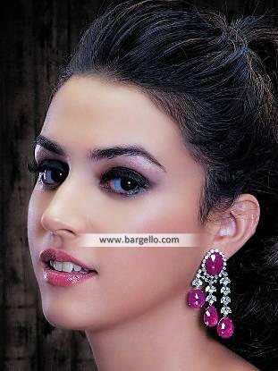 Delicate Dangle Earrings Jewellery Matching Earrings UK USA Canada Australia