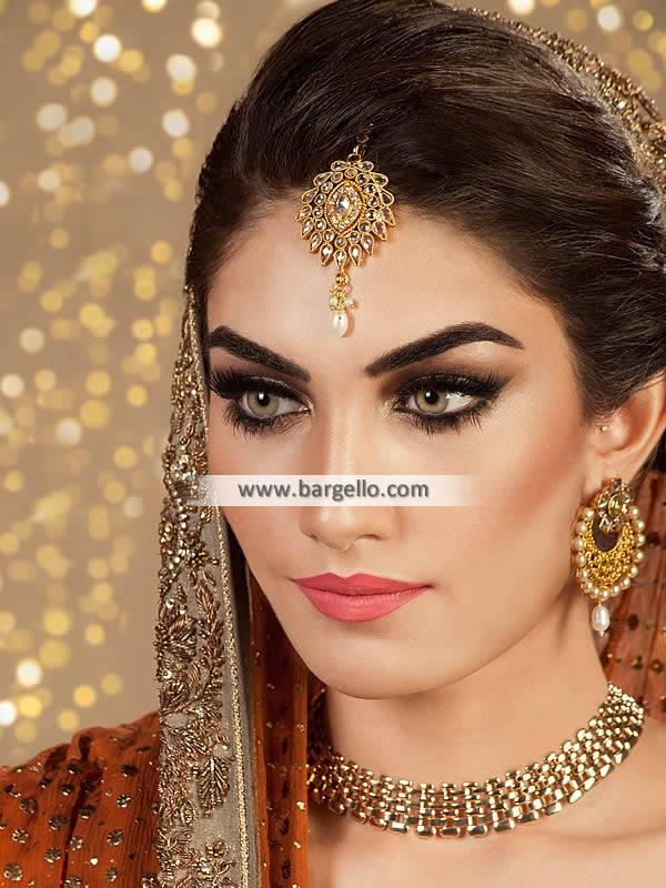 Bridal Artificial Jewellery Sets Pakistan Sterling Silver Bridal Jewellery Sets for Walima