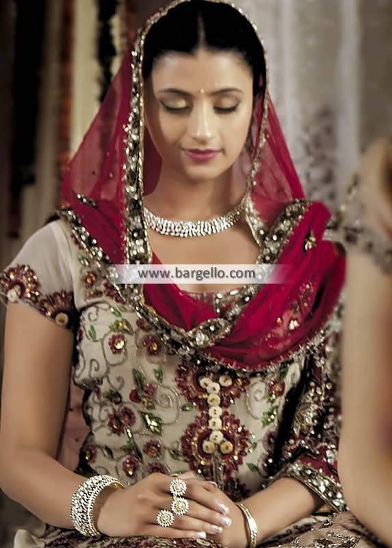 Jagdish Jewellers, Artificial Jewellery Sets, Light Jewellery Sets, Diamond like Necklace, Costume Jewellery, Jagdesh jewellers, indian fashion jewellery