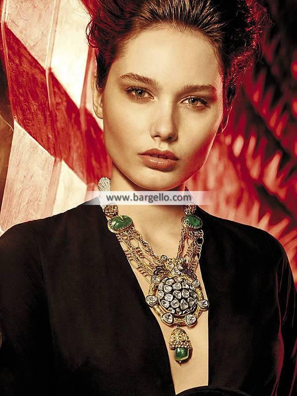 Best Indian Party Wear Jewellery Sets Keynes London UK Lights Sets