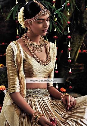 Artificial Bridal Jewellery Sets Slough UK Nauratan Jewellery Sets