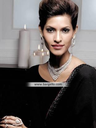 Artificial Indian Diamond Sets Coventry UK Diamond like Jewellery Sets