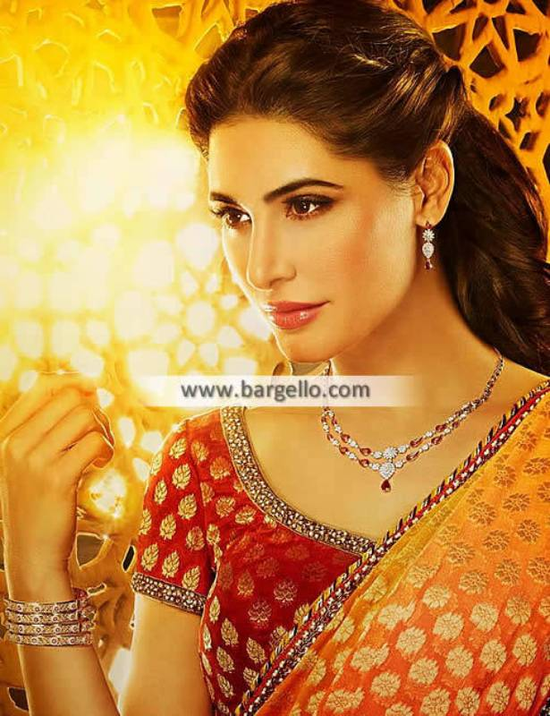 Delicate Light Jewelry Sets Dammam Saudi Arabia Evening and Parties