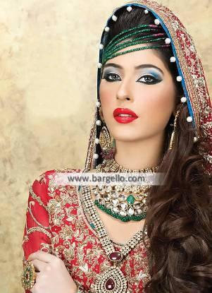 Latest Rani Haar Bridal Jewellery Sets Katy Texas TX US