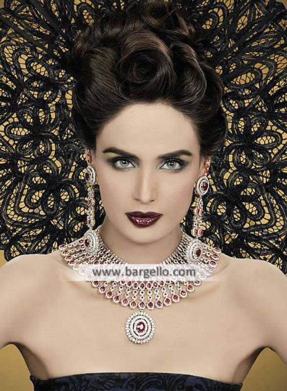 Indian Fashion Jewellery 2015 Sets Norfolk Virginia VA US