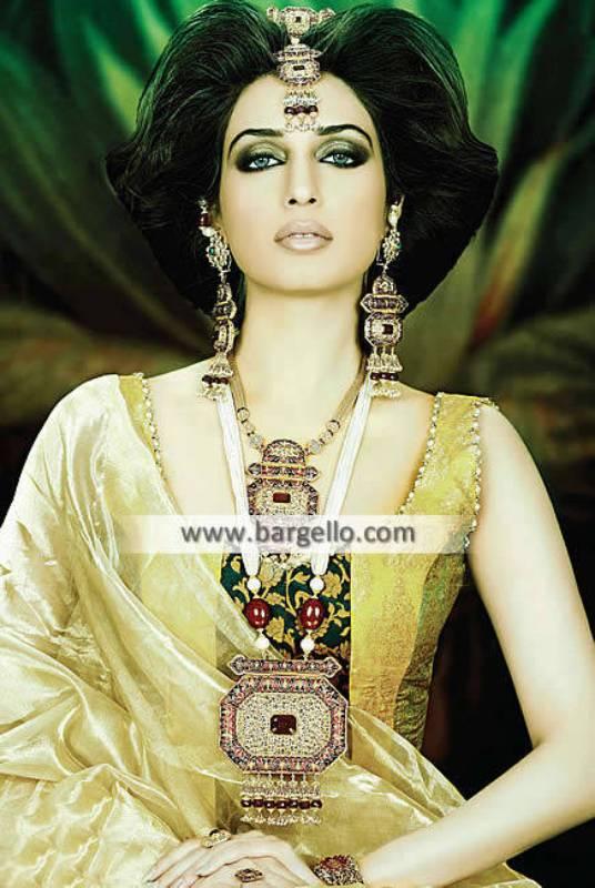 Asian Bridal Rani Haar Jewellery Sets Virginia Beach Virginia VA US
