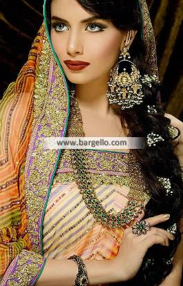 Asian Bridal Rani Haar Jewellery Sets Ypsilanti Michigan US Zircon Gold Plated Jewelry Sets