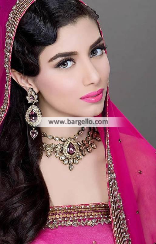 Indian Fashion Jewellery Sets Wilmington Delaware USA Kundan Desi Jewellery Shops Wilmington