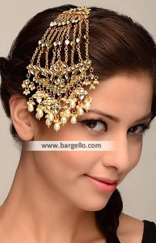 Luxurious Pakistani Artificial Jewellery Hobart Australia