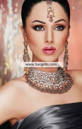 Asian Wedding Jewellery Sets Canberra Australia Artificial Jewellery Sets