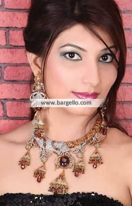 Designer Fashion Jewlry Sets Sydney Australia Artificial Jewellery Sets India