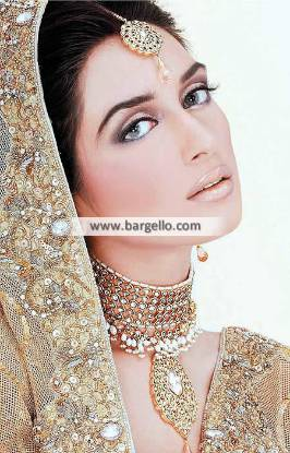 Charming Kundan Zircon Jewellery Sets Decatur Georgia USA Artificial Jewellery Sets