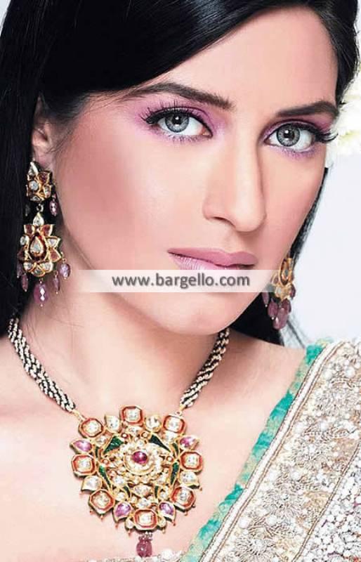 Graceful Fashion Jewellery Pakistan Sydney Australia