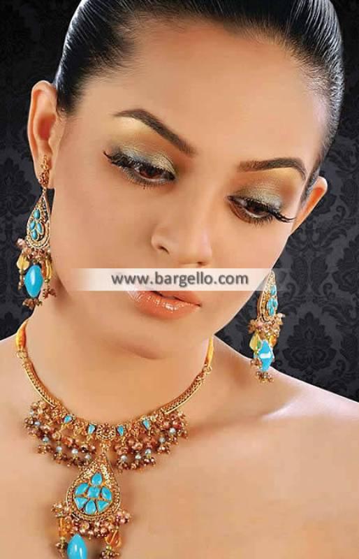 Indian Fashion Jewellery Denmark Desi Jewellery Shops Denmark