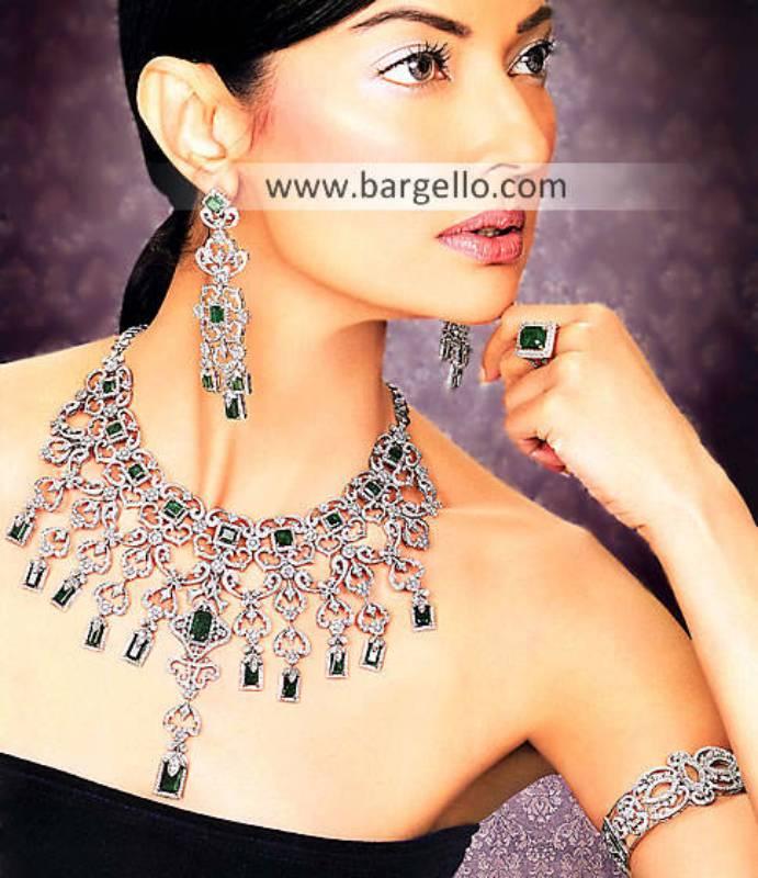 Asian Bridal Jewellery Jewelry Oklahoma Portland, Asian Bridal Jewellery Jewelry Richmond Seattle