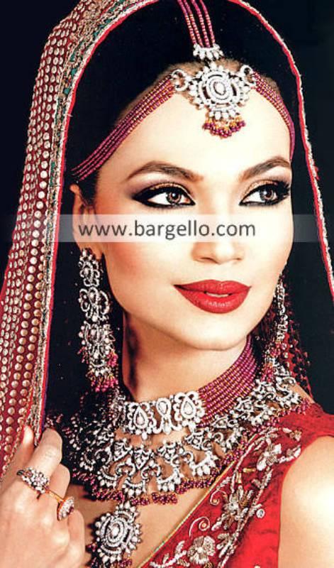 Asian Bridal Jewellery Jewelry San Diego California, Asian Bridal Jewellery Jewelry Tennessee Virgin
