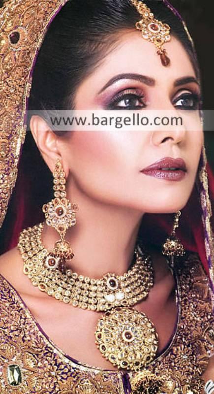 Asian Bridal Jewellery Jewelry Soho Road Manchester, Asian Bridal Jewellery Jewelry Birmingham UK