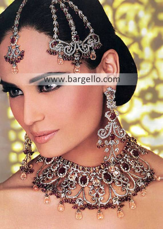 Asian Bridal Jewellery Jewelry Soho Road Manchester, Asian Bridal Jewellery Jewelry Birmingham UK