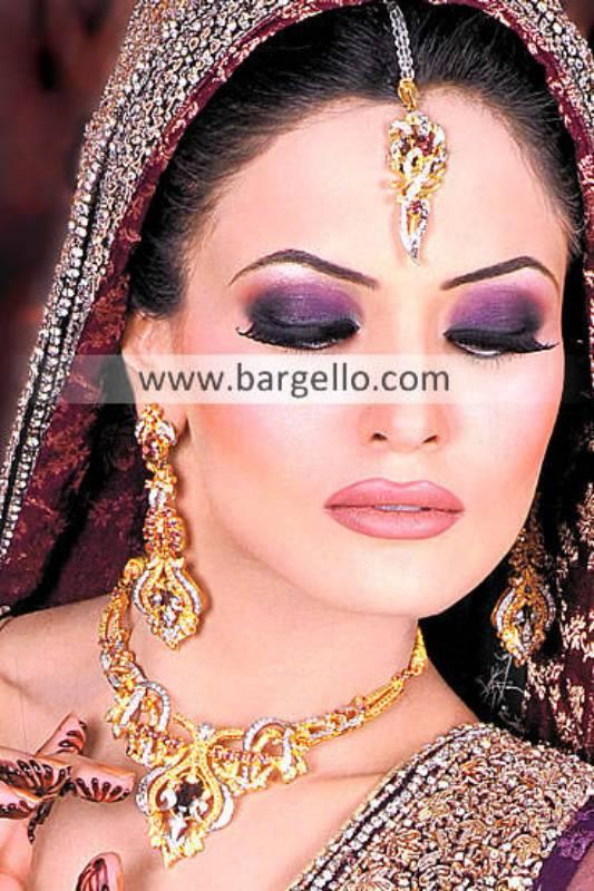 Asian Bridal Jewellery Jewelry South London, Asian Bridal Jewellery Jewelry Ilford Southall