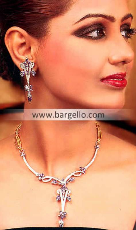 Pakistani Indian Artificial Jewellery, Pakistani Indian Artificial Jewelry, Indian Artificial Jewlry