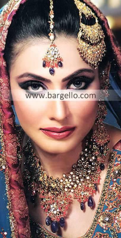Pakistani Indian Party Jewellery, Pakistani Indian Party Jewelry,Pakistani Indian Party Jewlry