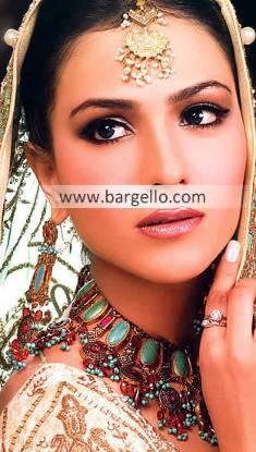 Pakistani Indian Wedding Jewellery, Pakistani Indian Wedding Jewelry,Pakistani Indian Wedding Jewlry