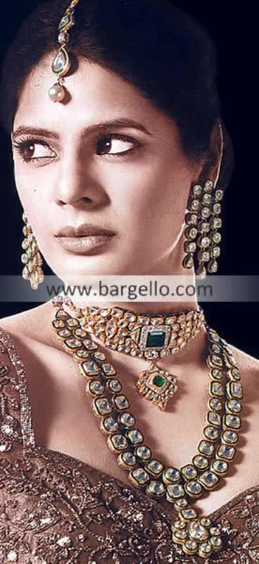 Fashion Jewellery India Pakistan, Fashion Jewelry India Pakistan, Fashion Jewlry India Pakistan