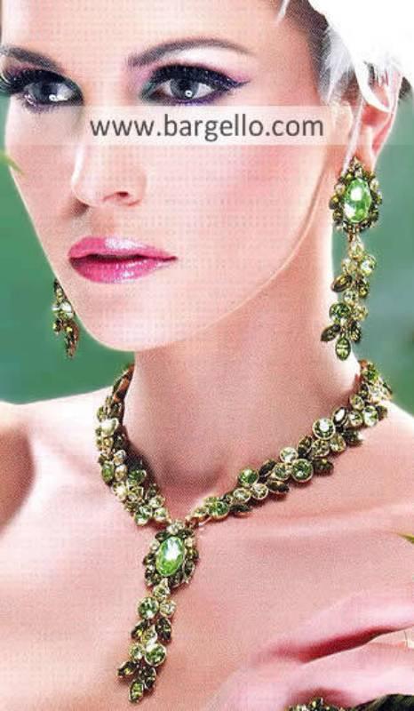 Multicolour Gems, Multicolour Gemstones Jewelry Jewellery, Colorful Gems, Colorful Gemstones Jewelry