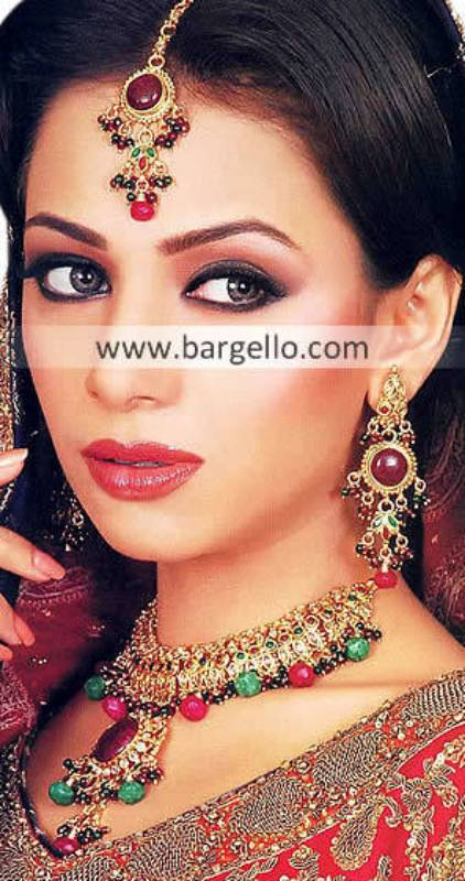 Colorful Jewelry Jewellery, India Colorful Jewelry, Wholesale Colorful Jewellery at Low Price