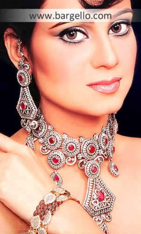 Jewelry Wholesale Supply Store, Fashion Jewelry, Costume Jewelry, Bridal Polki Kundan Bindi Jewelry