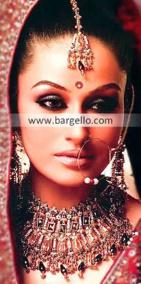 Asian Indian Jewelry, Fashion & Costume Jewelry Indian Bindis, Necklaces, Bangles, Bollywood Jewelry