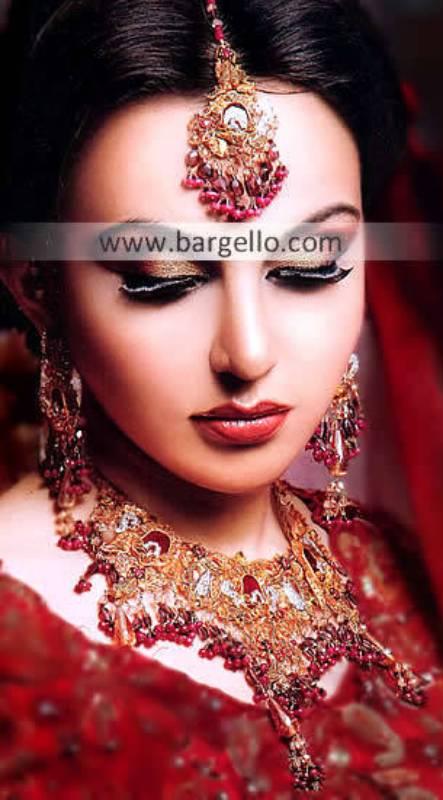 Pakistani Artificial Jewellery Jewelry, Pakistani Jewellery Manufacturers and Wholesaler