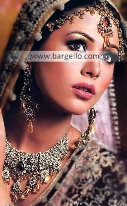 Swarovski Crystal Handmade Couture Bridal Jewellery, Bridal Bridesmaids Jewelry Sets