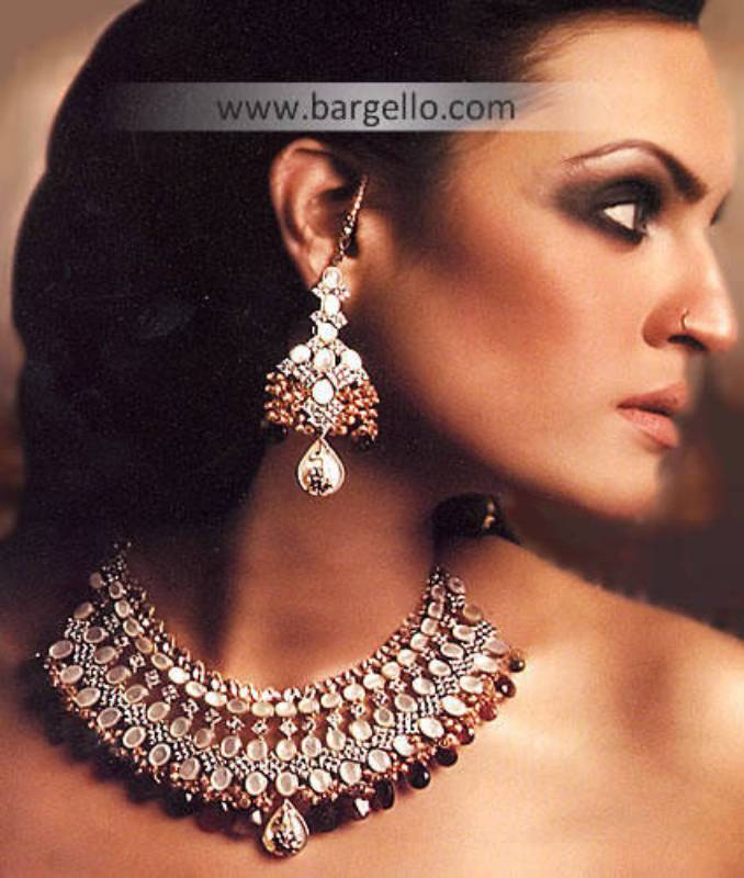 Jewelry Show in Texas Jewelry Fashion Show in Houston Texas