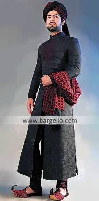 Groom Sherwani Latest, Groom Dresses Updated and Latest in Pakistan India Bangladesh