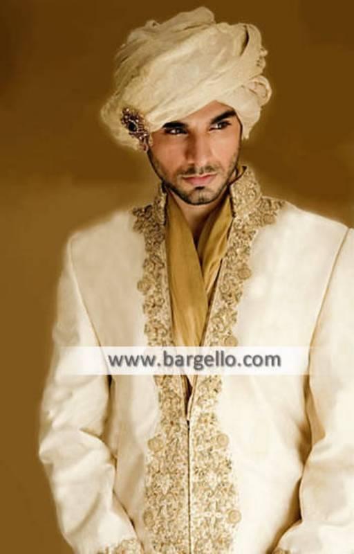 Noshay Mian Sherwani Karachi Noshaymian Designer Sherwani Suits Pakistan