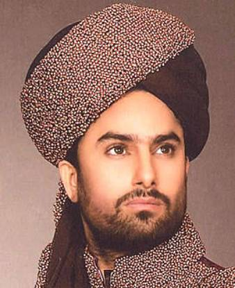 Latest Turban Kulla Collection Hicksville New York, Indian Wedding Turbans philadelphia PA