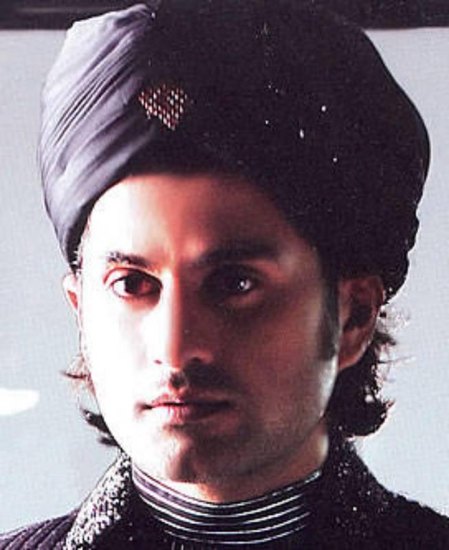 Pakistani Wedding Turbans with Embroidery Nevada NC, Online Wedding Turban Store Nevada NC