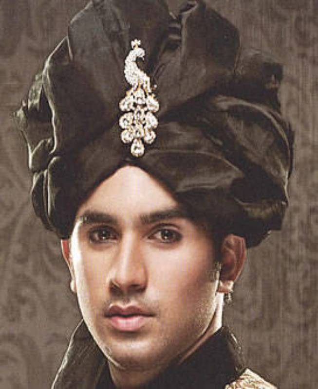 Groom Sherwani Turban for Mens Sherwani Designs Turban Newcastle England UK