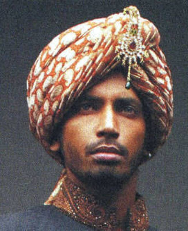 Indian Designer Turban South Asian Sherwani Kulla Khussa Denver Arizona, Latest Turban Kulla Collection Knighton Powys