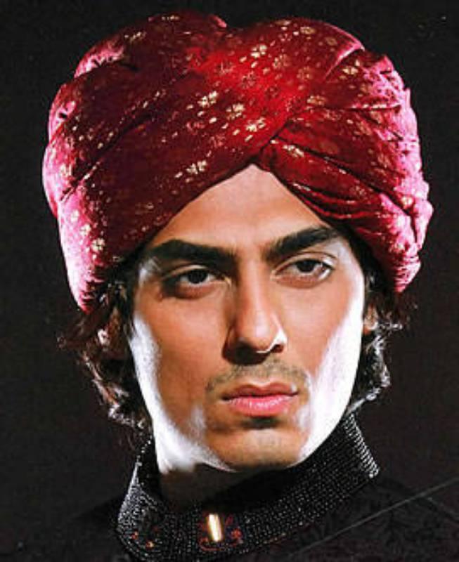 Pakistani Designer Turban South Asian Sherwani Kulla Khussa Denver Arizona, Latest Turban Kulla Collection Knighton Powys