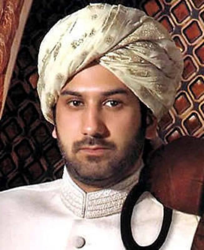 Pakistani Designer Turban, Groom Wedding Turban, Sherwani Wedding Turban, Beautiful Asian Turban