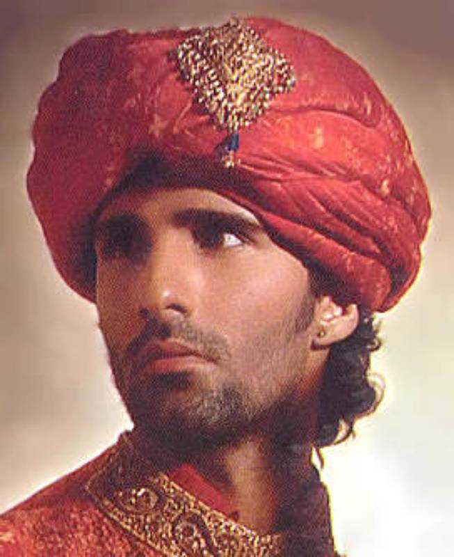 Indian Wedding Turbans, Groom Wedding Turban, Sherwani Wedding Turban, Beautiful Asian Turban