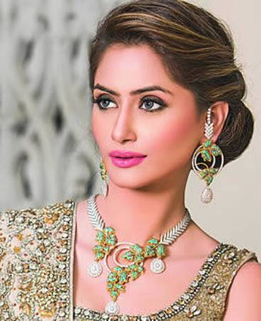 Picture for category Party Wear Jewellery