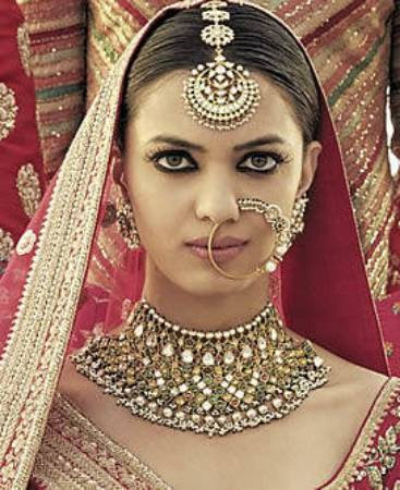 Picture for category Classic Jewellery Sets