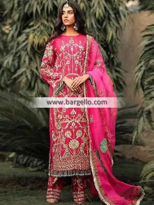 Pakistani Bridesmaid Dresses Dubai UAE Bride Sister Dresses Bridesmaid Dresses