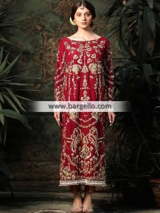 Occasion Dresses Pakistan, Pakistani Occasion Dresses, Occasional Dresses Pakistan, Pakistani Occasional Dresses, UK, USA, Canada, Australia