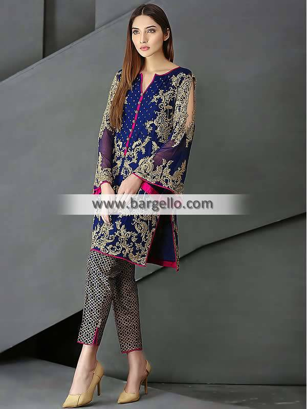 Pakistani Party Wear, Pakistani Party Dresses, Pakistani Party Wear Saihat Al Qatif, Pakistani Party Wear Saudi Arabia, فساتين الحزب الباكستانية