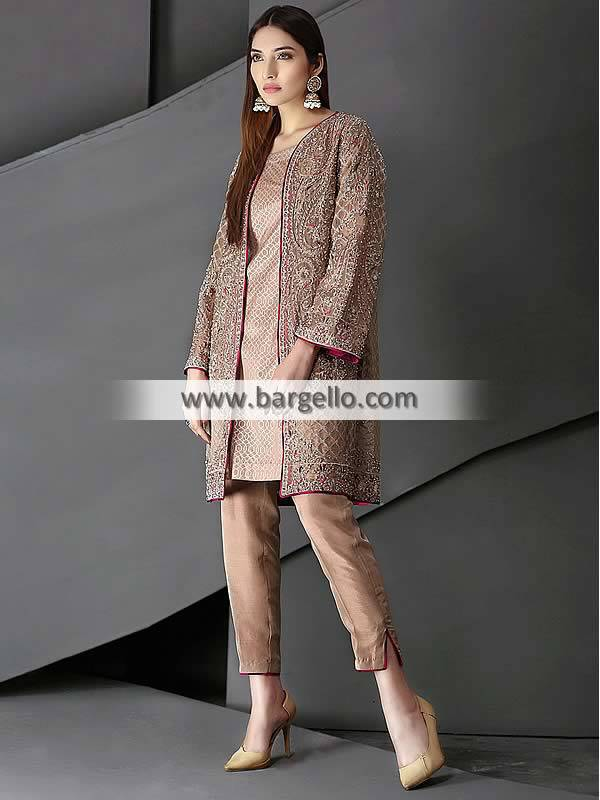 Eid Dresses Pakistan Latest Fashion Trends for Eid Outfits Newcastle England UK